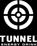 Tunnel Energy